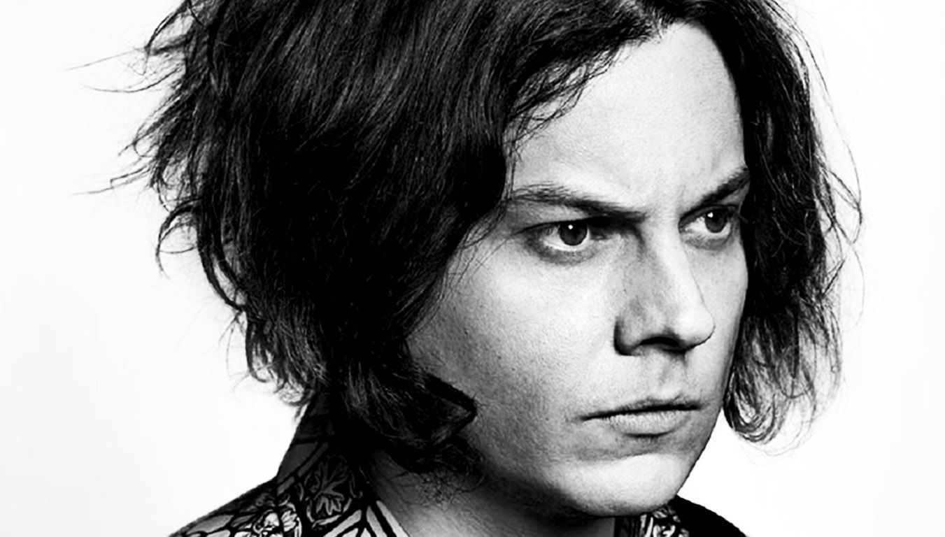 Jack-White-to-Take-a-Break-from-Live-Shows-FDRMX