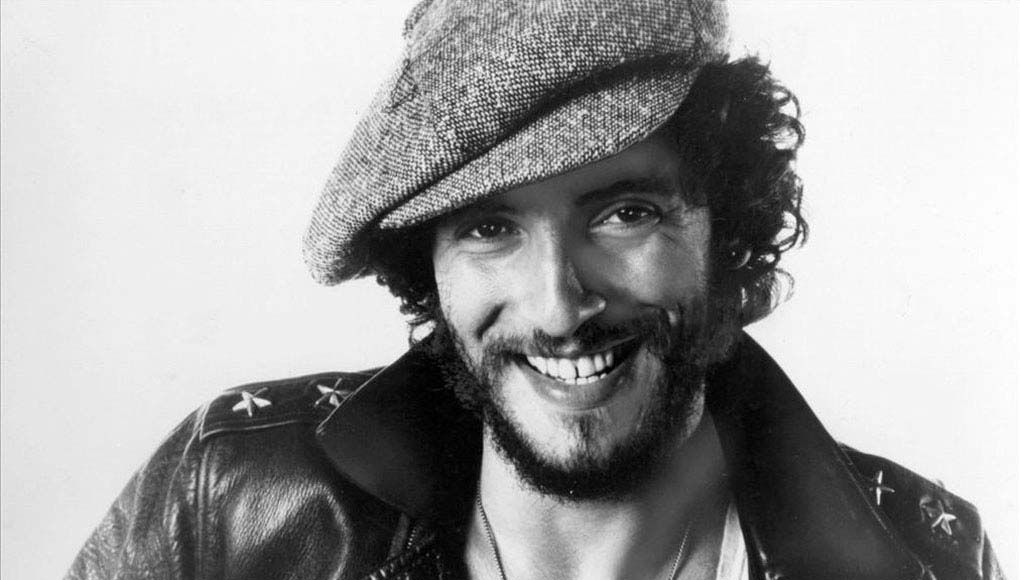gal-springsteen-smile
